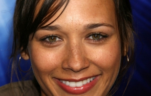 Rashida Jones High Quality Wallpapers