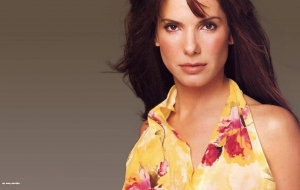 Sandra Bullock Wallpapers HD