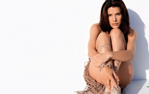 Sandra Bullock High Definition Wallpapers