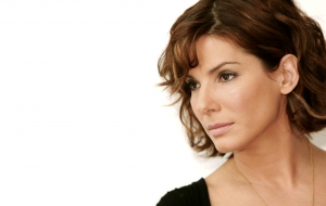 Sandra Bullock for desktop