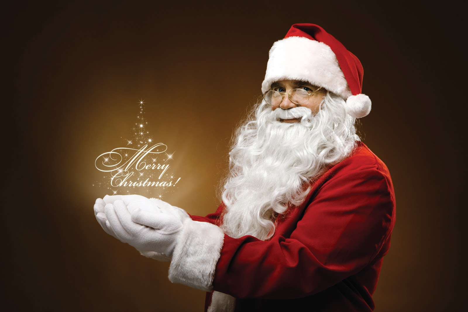 Photo s of santa hentay pictures