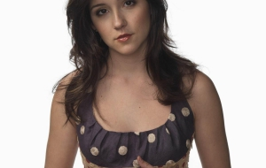 Shannon Woodward High Quality Wallpapers