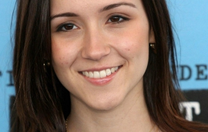 Shannon Woodward Wallpapers HD