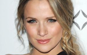 Shantel Vansanten Wallpapers