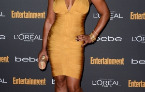 Tamala Jones Pictures