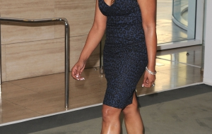Tamala Jones Images