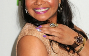 Tamala Jones High Quality Wallpapers