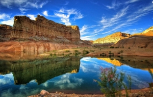 The Grand Canyon Pictures