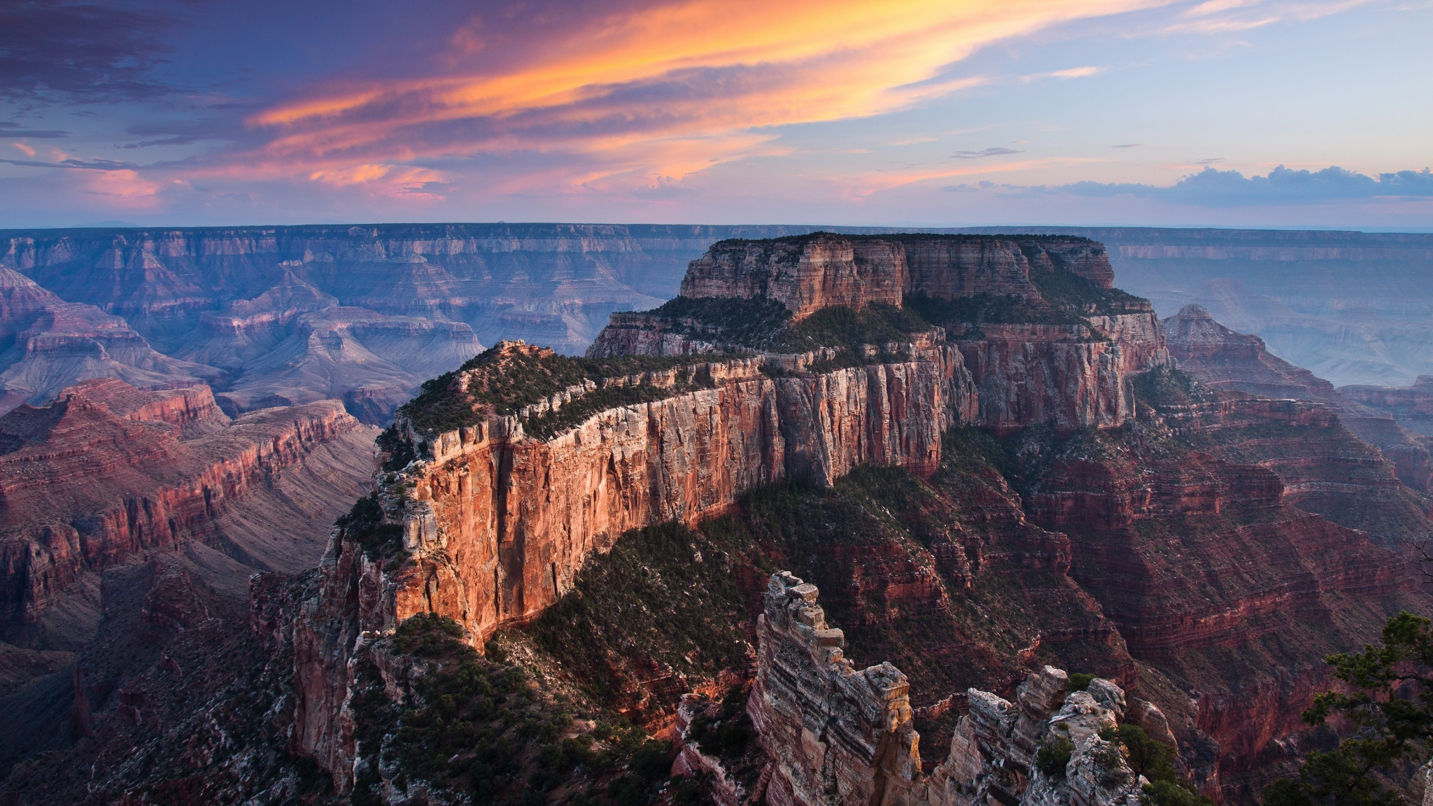 Hd wallpaper usa - The Grand Canyon Hd Wallpaper The Grand Canyon Background