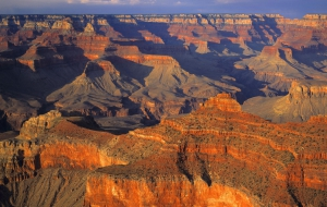 The Grand Canyon HD Desktop