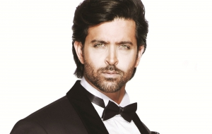 Hrithik Roshan High Quality Wallpapers