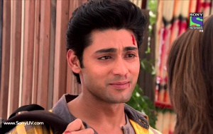 Ruslaan Mumtaz High Quality Wallpapers