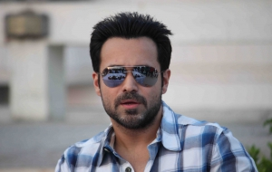 Emraan Hashmi High Quality Wallpapers