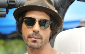 Arjun Rampal High Quality Wallpapers