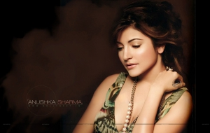 Anushka Sharma High Quality Wallpapers