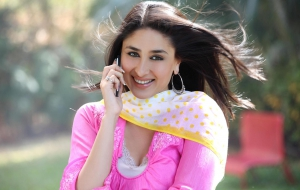 Karisma Randhir Kapoor High Quality Wallpapers