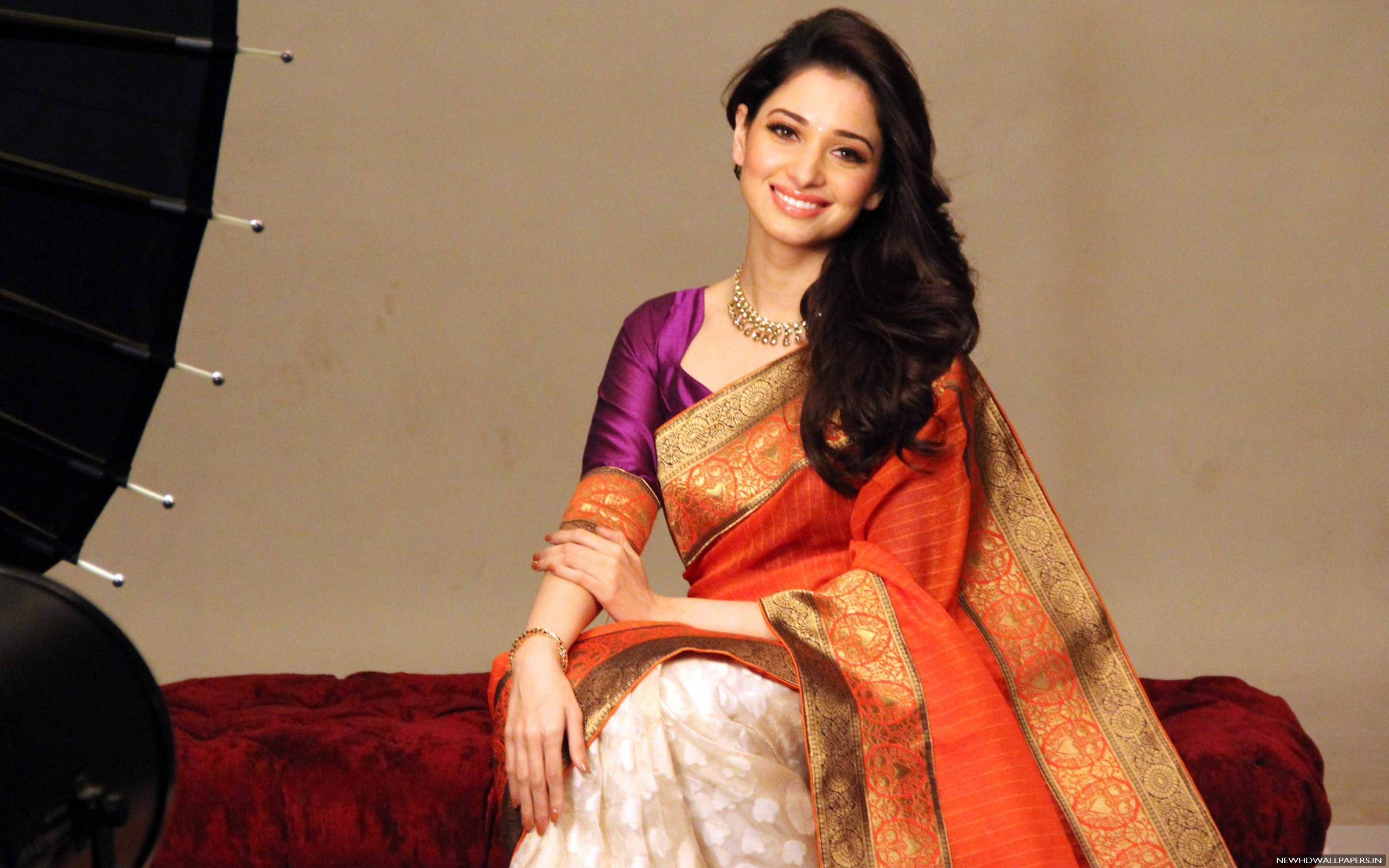 Tamanna Wallpapers High Resolution And Quality Download