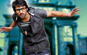 Prabhas High Quality Wallpapers