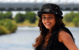 Sneha High Quality Wallpapers