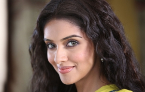 Asin High Quality Wallpapers