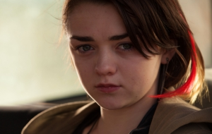 Maisie Williams High Quality Wallpapers
