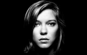 Lea Seydoux High Definition Wallpapers