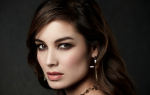 Berenice Marlohe High Quality Wallpapers