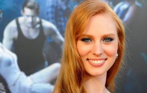 Deborah Ann Woll High Quality Wallpapers