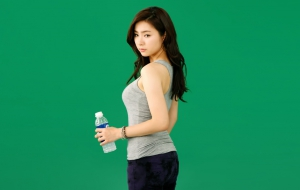 Shin Se Kyung High Quality Wallpapers