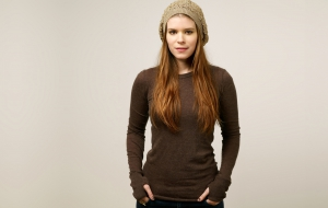 Kate Mara High Quality Wallpapers