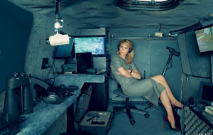 Claire Danes High Definition Wallpapers