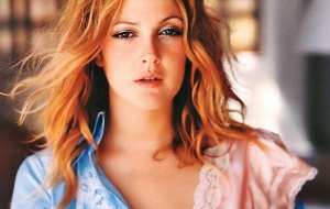 Drew Barrymore High Quality Wallpapers