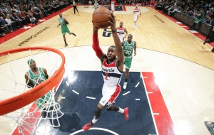 John Wall High Quality Wallpapers