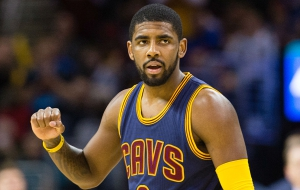Kyrie Irving High Quality Wallpapers