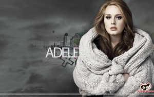Adele High Quality Wallpapers