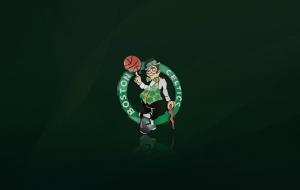 Boston Celtics High Quality Wallpapers