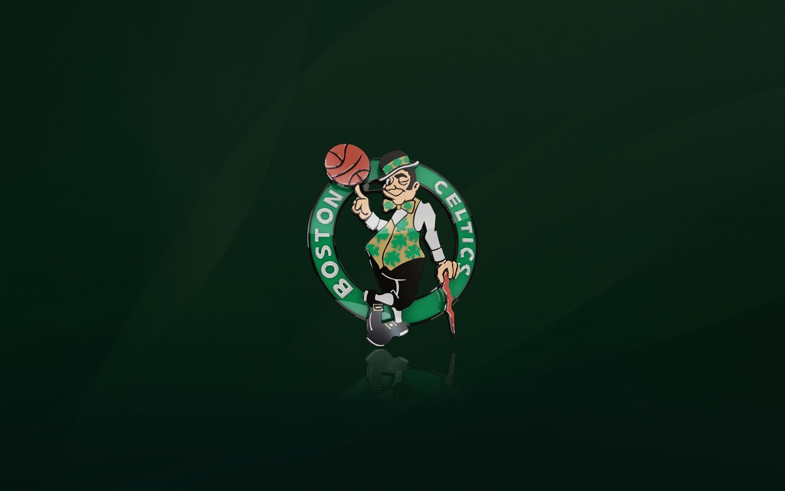 Boston celtics wallpapers high resolution and quality download - Free boston celtics wallpaper ...