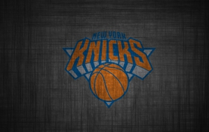 New York Knicks High Quality Wallpapers