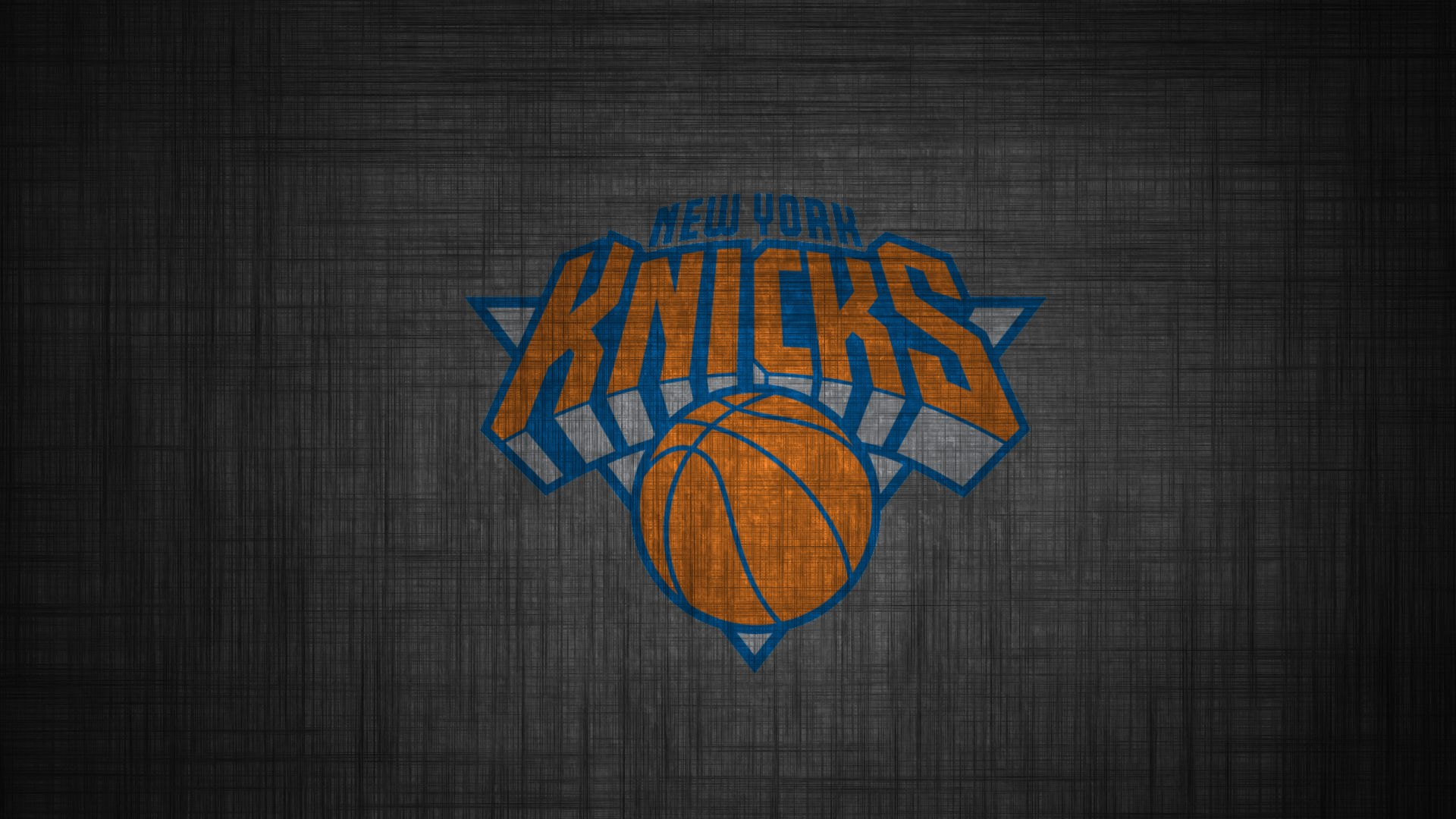 New York Knicks Wallpaper Wallpaper Ideas