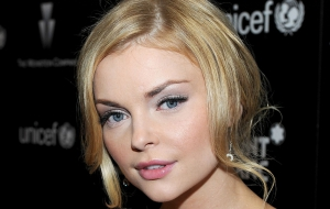Izabella Miko High Quality Wallpapers