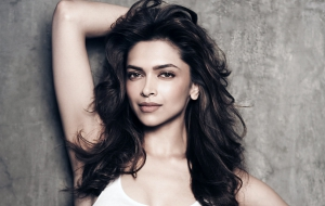 Deepika Padukone High Quality Wallpapers