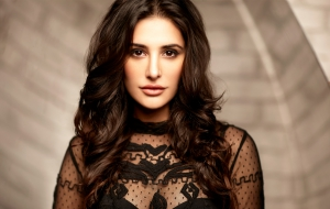 Nargis Fakhri High Quality Wallpapers