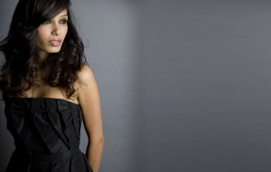 Freida Pinto High Quality Wallpapers