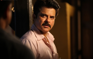 Anil Kapoor High Quality Wallpapers