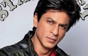 Shah Rukh Khan High Quality Wallpapers