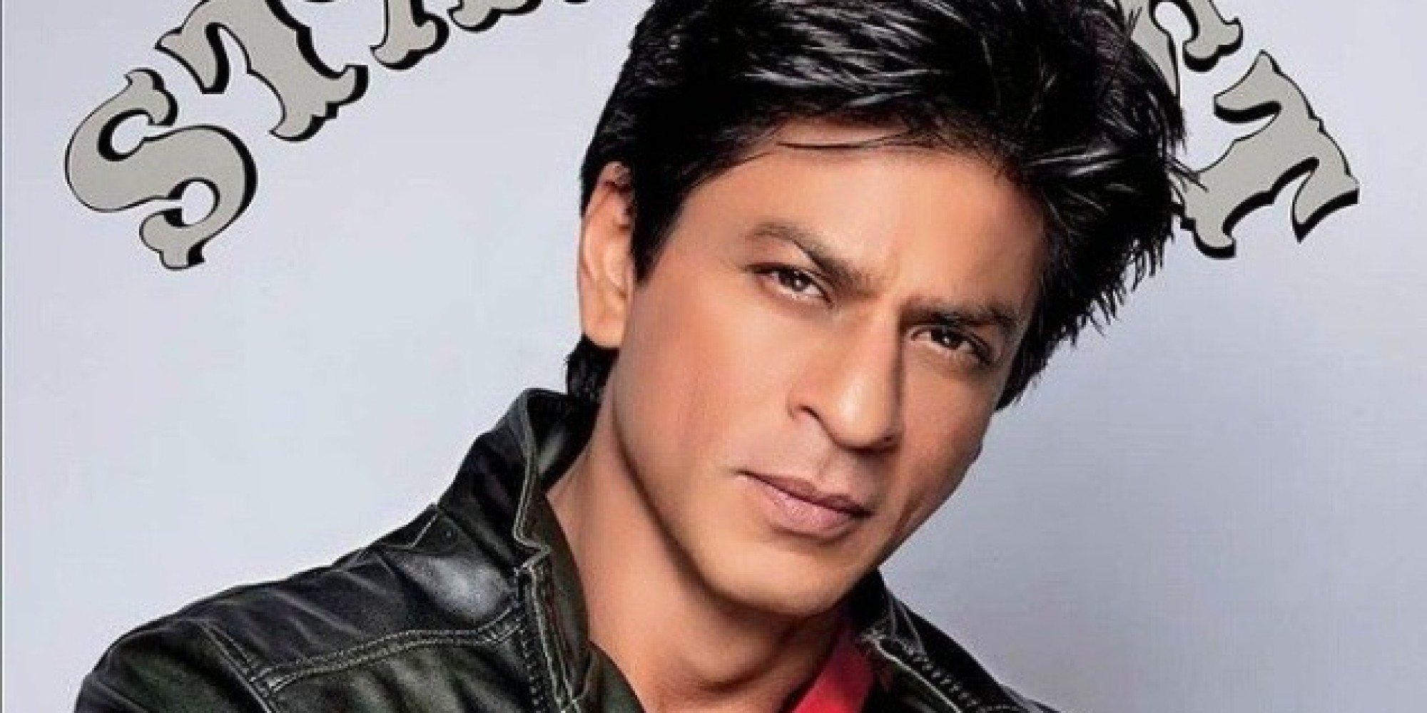 shahrukh khan When people hear the word bollywood, the first face to pop in their heads is likely to be shah rukh khan heralded as the 'baadshah of bollywood' and 'king khan.