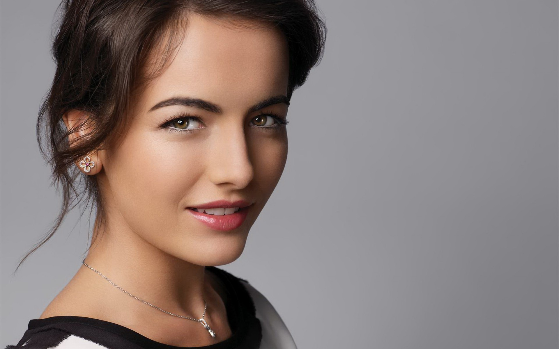 Camilla belle wallpapers high resolution and quality download for Belle image hd