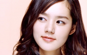 Han Ga In Wallpapers