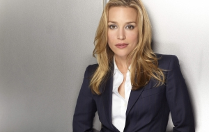 Piper Perabo Wallpapers