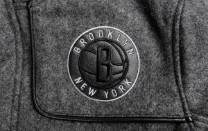 Brooklyn Nets HD Wallpaper
